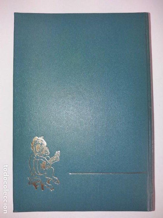 Libros de segunda mano: EXCEPCIONAL CONDE DE VILLAMEDIANA BIBLIOFILOS ILUSTRADO POR MUNOA - Foto 4 - 194356985