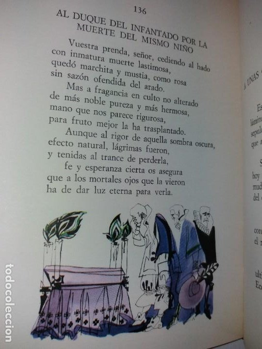 Libros de segunda mano: EXCEPCIONAL CONDE DE VILLAMEDIANA BIBLIOFILOS ILUSTRADO POR MUNOA - Foto 13 - 194356985