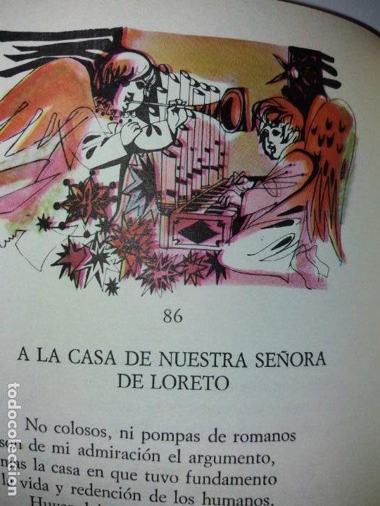 Libros de segunda mano: EXCEPCIONAL CONDE DE VILLAMEDIANA BIBLIOFILOS ILUSTRADO POR MUNOA - Foto 20 - 194356985