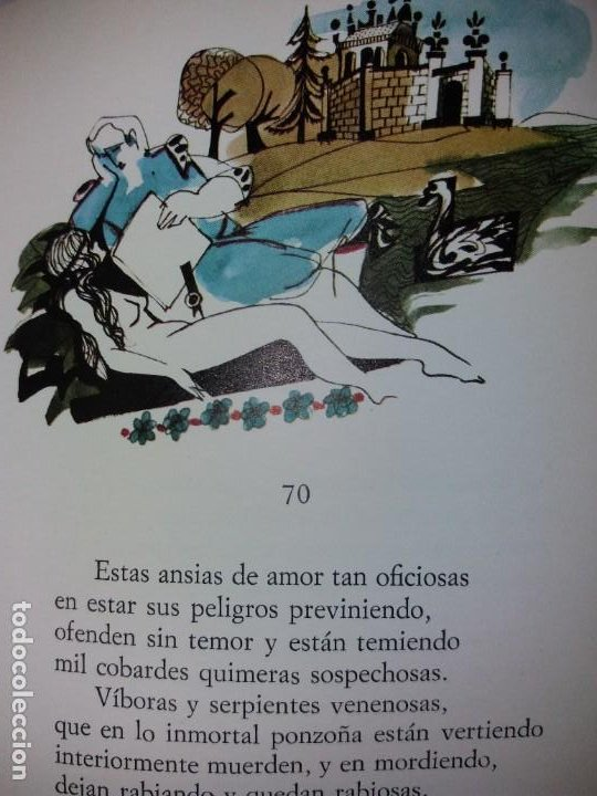 Libros de segunda mano: EXCEPCIONAL CONDE DE VILLAMEDIANA BIBLIOFILOS ILUSTRADO POR MUNOA - Foto 23 - 194356985