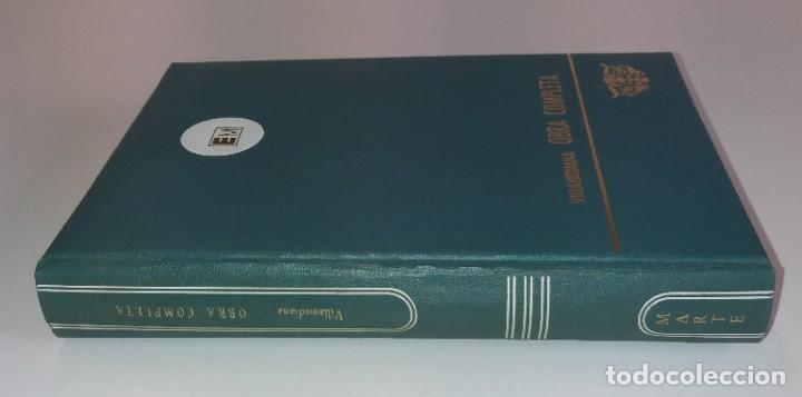 Libros de segunda mano: EXCEPCIONAL CONDE DE VILLAMEDIANA BIBLIOFILOS ILUSTRADO POR MUNOA - Foto 50 - 194356985