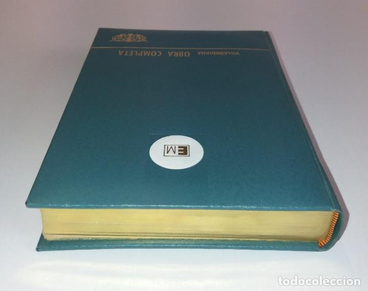 Libros de segunda mano: EXCEPCIONAL CONDE DE VILLAMEDIANA BIBLIOFILOS ILUSTRADO POR MUNOA - Foto 51 - 194356985