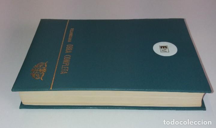 Libros de segunda mano: EXCEPCIONAL CONDE DE VILLAMEDIANA BIBLIOFILOS ILUSTRADO POR MUNOA - Foto 52 - 194356985