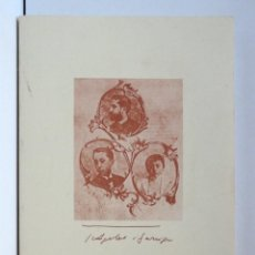 Libros de segunda mano: POESIES COMPLETES – VOLUM II – JAUME AGELET GARRIGA. Lote 194727597