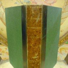 Libros de segunda mano: CANCIONERO. DIARIO POÉTICO, DE MIGUEL DE UNAMUNO. EDICIÓN Y PRÓLOGO DE FEDERICO DE ONÍS. 1ª EDICIÓN.. Lote 195053095