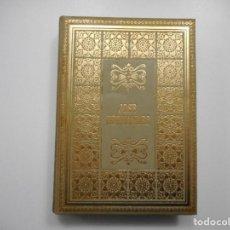 Libros de segunda mano: JOSÉ HERNANDEZ MARTÍN FIERRO Y98988T. Lote 195468918