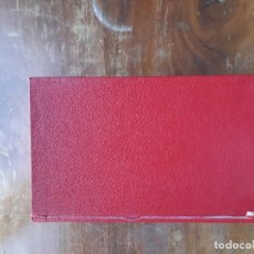 Libros de segunda mano: LOS 100 POETAS MEJORES DE LA LÍRICA CASTELLANA . Lote 195471937