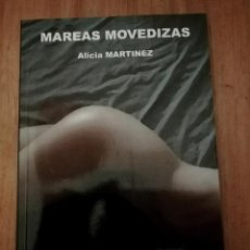 Libros de segunda mano: CUENTOS ERÓTICOS DE VERANO. Lote 199463975