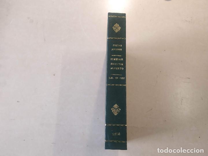 LITORAL - REVISTA DE LA POESÍA Y EL PENSAMIENTO Nº 15/16-17/18 (ALBERTO SÁNCHEZ) -19/20 Y 21/22 (ORY (Libros de Segunda Mano (posteriores a 1936) - Literatura - Poesía)