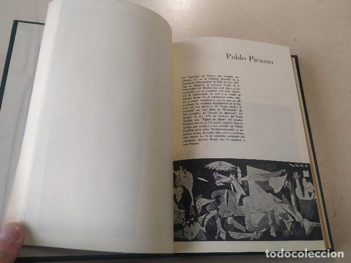 Libros de segunda mano: LITORAL - REVISTA DE LA POESÍA Y EL PENSAMIENTO Nº 15/16-17/18 (ALBERTO SÁNCHEZ) -19/20 Y 21/22 (ORY - Foto 2 - 199630461