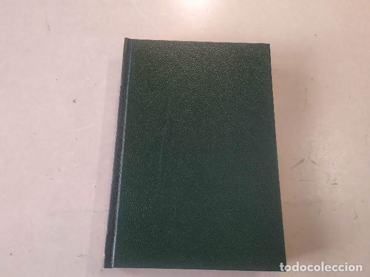 Libros de segunda mano: LITORAL - REVISTA DE LA POESÍA Y EL PENSAMIENTO Nº 15/16-17/18 (ALBERTO SÁNCHEZ) -19/20 Y 21/22 (ORY - Foto 5 - 199630461