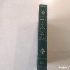 Libros de segunda mano: LITORAL - REVISTA DE LA POESÍA Y EL PENSAMIENTO Nº 23/24 (PICASSO) -25/26-27/28 (GÓNGORA). Lote 199630622