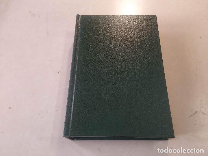 Libros de segunda mano: LITORAL - REVISTA DE LA POESÍA Y EL PENSAMIENTO Nº 70/71/72 (ALBERTI)-73/74/75 (HERNÁNDEZ) 76/77/78 - Foto 6 - 199630971