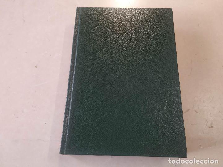 Libros de segunda mano: LITORAL - REVISTA DE LA POESÍA Y EL PENSAMIENTO Nº 73/74/75 (HERNÁNDEZ) -76/77/78-79/80/81 CERNUDA - Foto 5 - 199631112