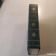 Libros de segunda mano: LITORAL EDICIÓN ESPECIAL JOSÉ BERGAMÍN - POR DEBAJO DEL SUEÑO. ANTOLOGÍA POÉTICA Y Nº 85/86/87 . Lote 199631351