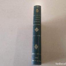 Libros de segunda mano: LITORAL - REVISTA DE LA POESÍA Y EL PENSAMIENTO Nº 139/140/141 Y 157/158/159 - POESÍA ÁRABE. Lote 199631632