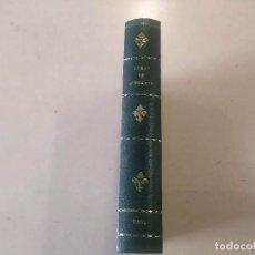 Libros de segunda mano: LITORAL - REVISTA DE LA POESÍA Y EL PENSAMIENTO Nº 142/143/144-145/146/147 Y 148/149/150 - BERGAMÍN. Lote 199631681