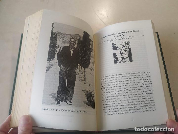 Libros de segunda mano: LITORAL - REVISTA DE LA POESÍA Y EL PENSAMIENTO Nº 142/143/144-145/146/147 Y 148/149/150 - BERGAMÍN - Foto 4 - 199631681