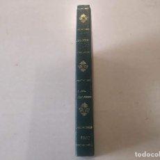 Libros de segunda mano: LITORAL - REVISTA DE LA POESÍA Y EL PENSAMIENTO Nº 163/164/165 (GIL DE BIEDMA) Y 171 (CAFFARENA). Lote 199631745