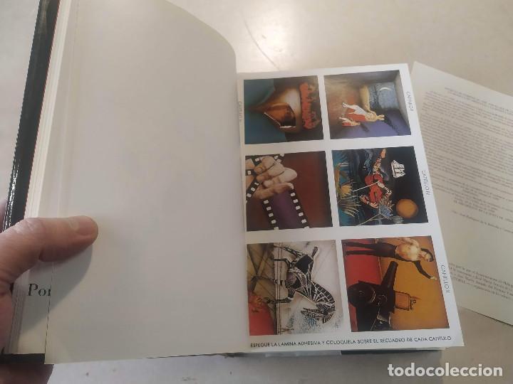 Libros de segunda mano: LITORAL - REVISTA DE LA POESÍA Y EL PENSAMIENTO Nº 181/182 - MANUEL ALTOLAGUIRRE-LOS PASOS PROFUNDOS - Foto 3 - 199631781