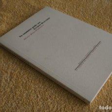 Libros de segunda mano: YO TAMBIEN PUDE SER JACQUES DAGUERRE – ALEXIS DIAZ – PIMIENTA – 1ª EDICION MALAGA VALENCIA 2001. Lote 201651326