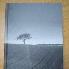 Libros de segunda mano: MIGUEL HERNÁNDEZ- OBRA COMPLETA. POESÍA/PROSA. Lote 205198747