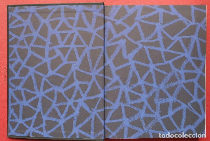 Libros de segunda mano: TARACEA DE POEMAS ÁRABES. FUNDACIÓN RODRIGUEZ ACOSTA - Foto 2 - 207603020