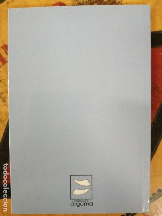 Libros de segunda mano: AFRODITA MERCENARIA. LUIS ANTONIO DE VILLENA. - Foto 2 - 213653023