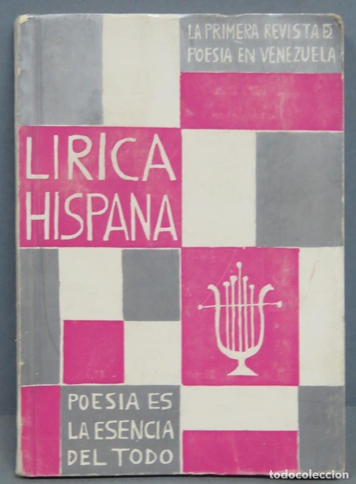HORARIO DE VIGILIA. AYMARA. LIRICA HISPANA 210 (Libros de Segunda Mano (posteriores a 1936) - Literatura - Poesía)