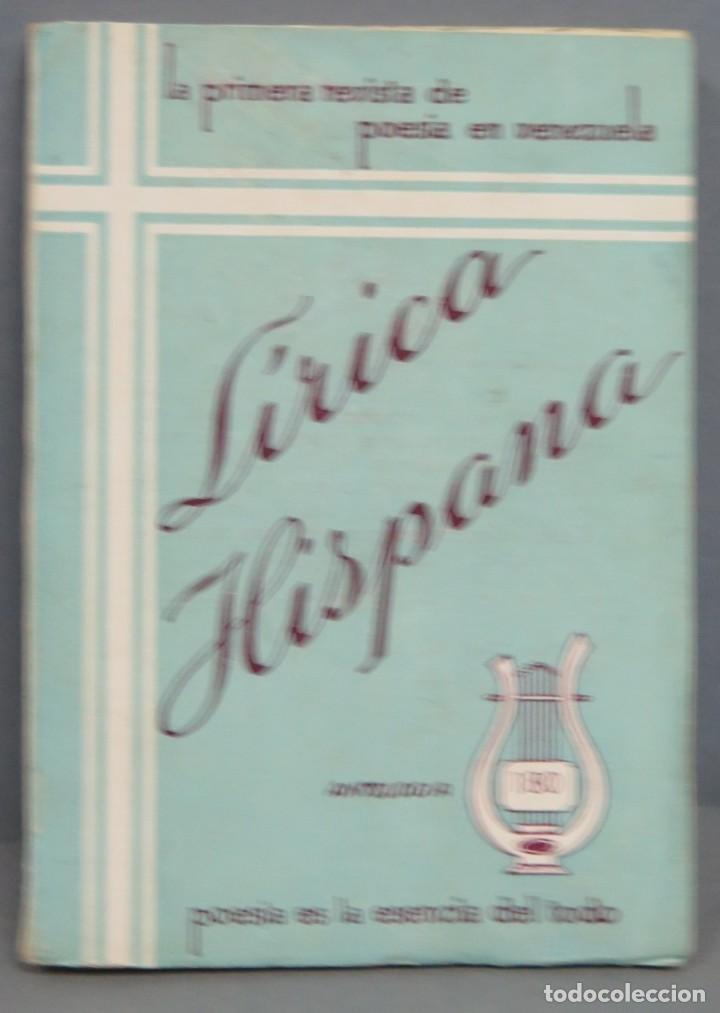 HIJOS DE ESTA TIERRA. JESUS TOME, C.M.F. LIRICA HISPANA 180 (Libros de Segunda Mano (posteriores a 1936) - Literatura - Poesía)