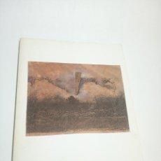 Libros de segunda mano: JARAPA POÉTICA ( DE TIEMPOS SIN POESÍA ) FERANDO HIPÓLITO LANCHA. FIRMADO Y DEDICADO. 1992. MADRID.. Lote 218098796