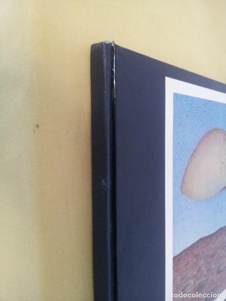 Libros de segunda mano: JORGE LUIS BORGES - COSMOGONIAS - EDICIONES LIBRERIA LA CIUDAD, BUENOS AIRES 1976 - Foto 3 - 225151015
