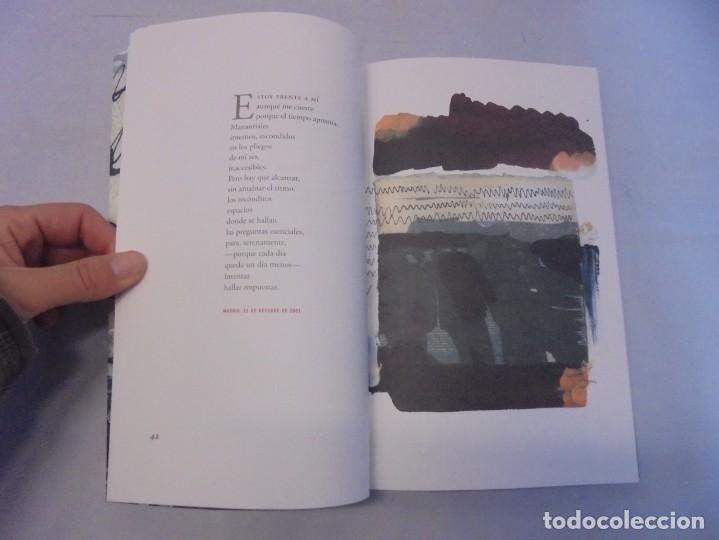 Libros de segunda mano: EN PIE DE PAZ (1998-2006). FEDERICO MAYOR ZARAGOZA. DEDICADO POR AUTOR. EDITORIAL GEDISA 2008 - Foto 11 - 236787695