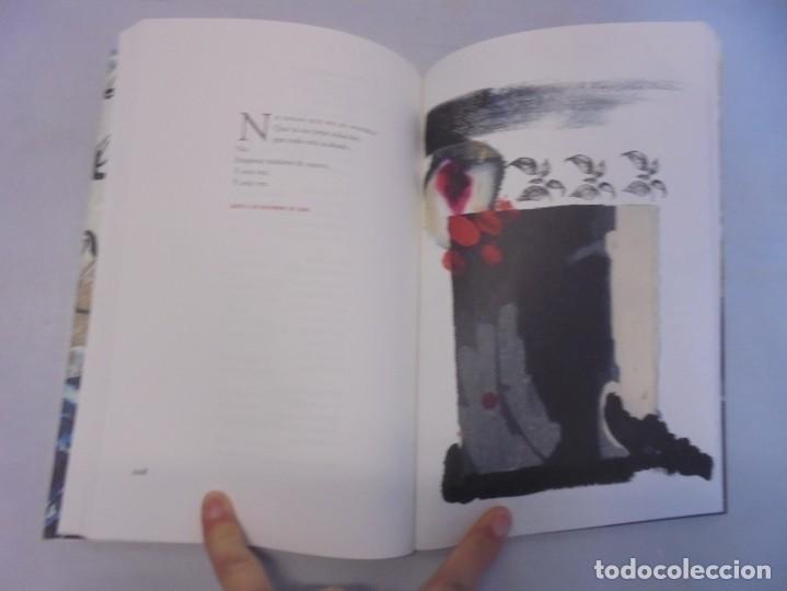 Libros de segunda mano: EN PIE DE PAZ (1998-2006). FEDERICO MAYOR ZARAGOZA. DEDICADO POR AUTOR. EDITORIAL GEDISA 2008 - Foto 13 - 236787695