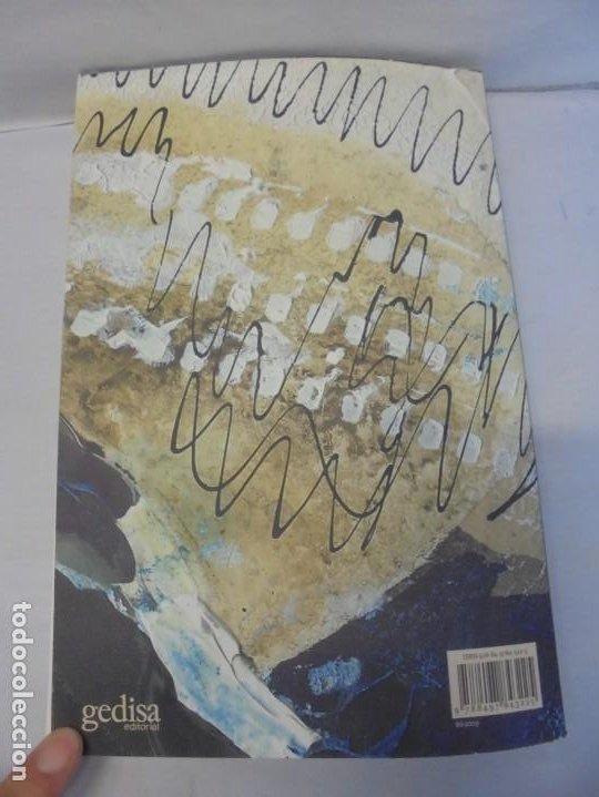 Libros de segunda mano: EN PIE DE PAZ (1998-2006). FEDERICO MAYOR ZARAGOZA. DEDICADO POR AUTOR. EDITORIAL GEDISA 2008 - Foto 20 - 236787695