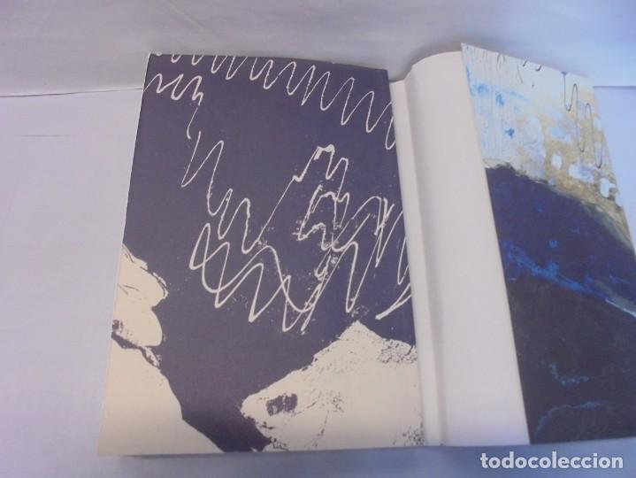 Libros de segunda mano: EN PIE DE PAZ (1998-2006). FEDERICO MAYOR ZARAGOZA. DEDICADO POR AUTOR. EDITORIAL GEDISA 2008 - Foto 21 - 236787695