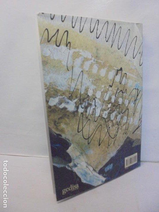 Libros de segunda mano: EN PIE DE PAZ (1998-2006). FEDERICO MAYOR ZARAGOZA. DEDICADO POR AUTOR. EDITORIAL GEDISA 2008 - Foto 23 - 236787695