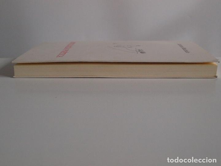 Libros de segunda mano: ANTONIO MACHADO - ANTOLOGÍA POÉTICA - COL. 22 DE FEBRERO - GOBIERNO DE CANTABRIA - SANTANDER 2020 - Foto 13 - 239546395