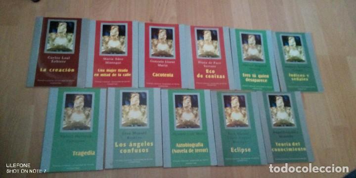 PREMIOS LITERARIOS DE POESIA Y TEATRO DE LA UNIVERSIDAD DE SEVILLA (Libros de Segunda Mano (posteriores a 1936) - Literatura - Poesía)