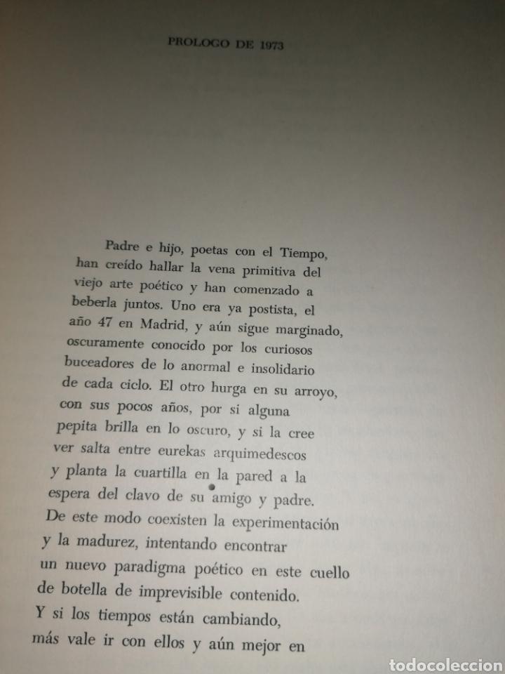 Libros de segunda mano: Cuello de Botella - FÉLIX CASANOVA DE AYALA - FÉLIX FRANCISCO CASANOVA MARTÍN - Dedicado autor - Foto 4 - 253038385