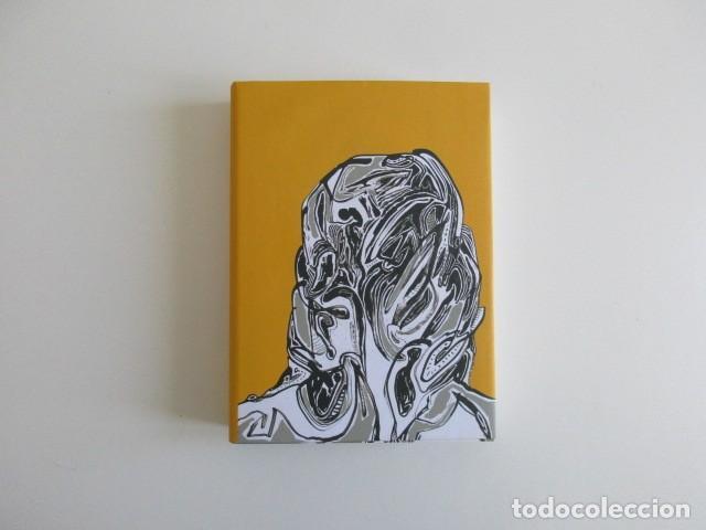 LUCES DE BOHEMIA ILUSTRADO POR MÁS DE 200 ARTISTAS DON RAMÓN DEL VALLE INCLÁN + PÓSTER EDITORIAL (Libros de Segunda Mano (posteriores a 1936) - Literatura - Poesía)