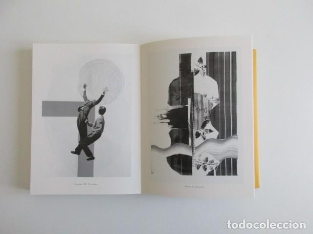 Libros de segunda mano: LUCES DE BOHEMIA ILUSTRADO POR MÁS DE 200 ARTISTAS DON RAMÓN DEL VALLE INCLÁN + PÓSTER EDITORIAL - Foto 4 - 258034420