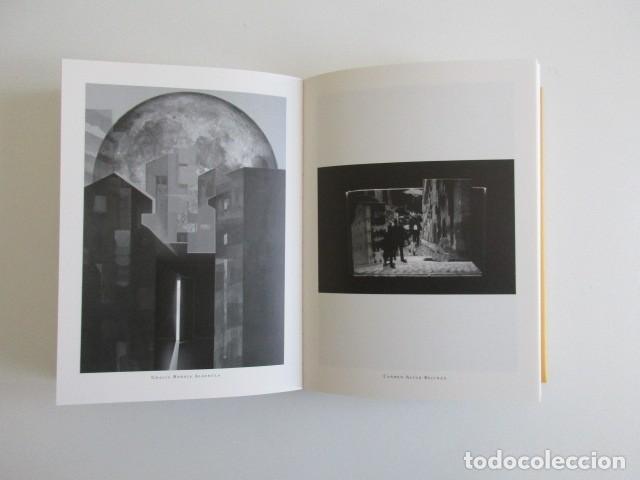 Libros de segunda mano: LUCES DE BOHEMIA ILUSTRADO POR MÁS DE 200 ARTISTAS DON RAMÓN DEL VALLE INCLÁN + PÓSTER EDITORIAL - Foto 6 - 258034420
