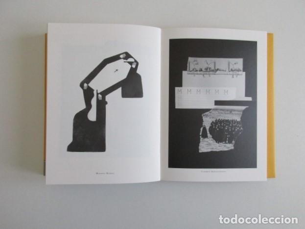Libros de segunda mano: LUCES DE BOHEMIA ILUSTRADO POR MÁS DE 200 ARTISTAS DON RAMÓN DEL VALLE INCLÁN + PÓSTER EDITORIAL - Foto 7 - 258034420