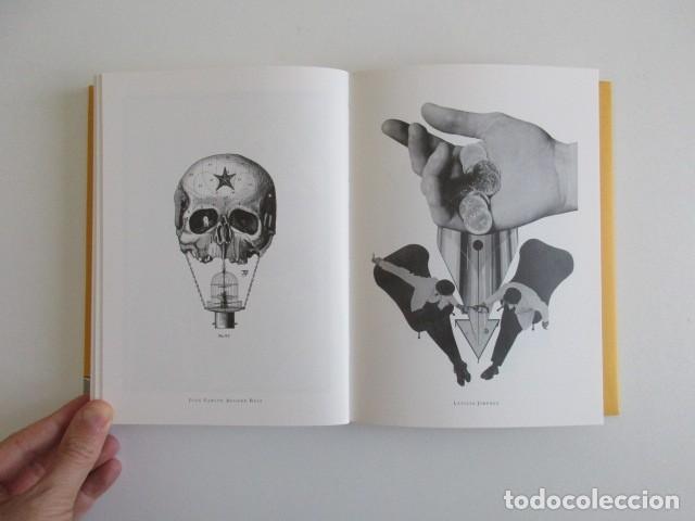 Libros de segunda mano: LUCES DE BOHEMIA ILUSTRADO POR MÁS DE 200 ARTISTAS DON RAMÓN DEL VALLE INCLÁN + PÓSTER EDITORIAL - Foto 8 - 258034420