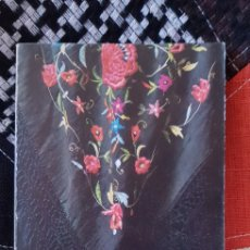 Libros de segunda mano: LIBRO MANUEL MACHADO POESÍAS. ALIANZA EDITORIAL,1979. Lote 261587435