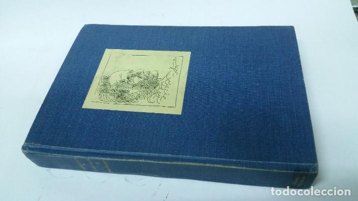 1958 - ANDRÉ COYNÉ - CESAR VALLEJO Y SU OBRA POÉTICA (Libros de Segunda Mano (posteriores a 1936) - Literatura - Poesía)