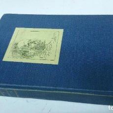 Libros de segunda mano: 1958 - ANDRÉ COYNÉ - CESAR VALLEJO Y SU OBRA POÉTICA. Lote 262776615