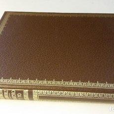 Libros de segunda mano: 1957 - JUAN RAMÓN JIMÉNEZ - PLATERO Y YO - ILUSTRACIONES DE CARLOS SAENZ DE TEJADA. Lote 263163545