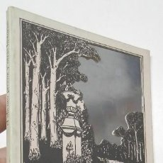 Libros de segunda mano: EL ALIENTO PRECOZ Y OTRAS HISTORIAS - BLAI ARRARÁS. Lote 263564155